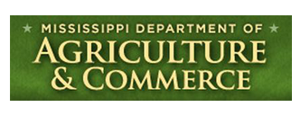 Mississippi Department of Agriculture and Commerce