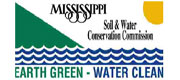 Mississippi Soil and Water Conservation Commission