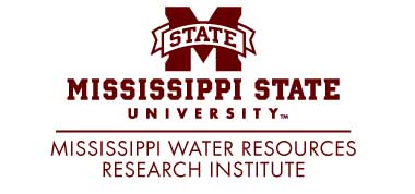 Mississippi Water Resources Institute