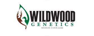 WildWood Genetics